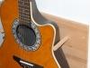 gitaarophangingweb