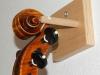 viool ophangingdetail2web