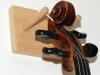 viool ophangingdetailweb