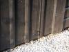 stangen-langs-gevel-voor-klimplanten_2077
